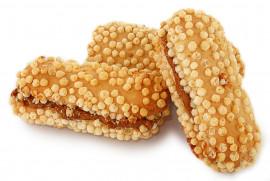 Печенье Мурасики, 2,5кг.