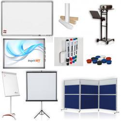 Оборудование для презентаций