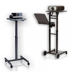 Столики для проектора