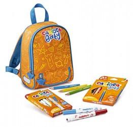 Наборы для школьников
