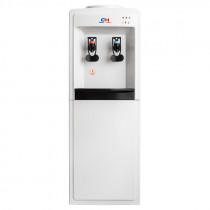 Кулер для воды напольный CLASSIC (V118)