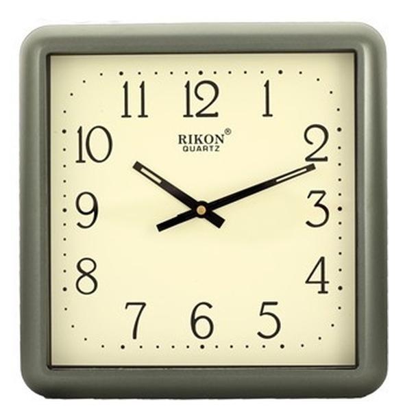 Часы 6551 Rikon - фото 1