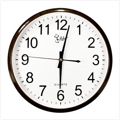 Часы PW110-1700 Jibo - фото 2