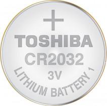 Батарейка CR2032 (DL2032) 3V