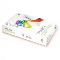 Бумага Digi Color Laser A4 300гр./м2., 125листов