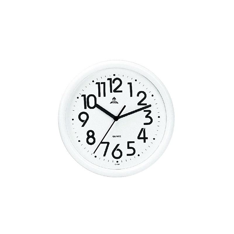 Часы F10W Fuda - фото 1