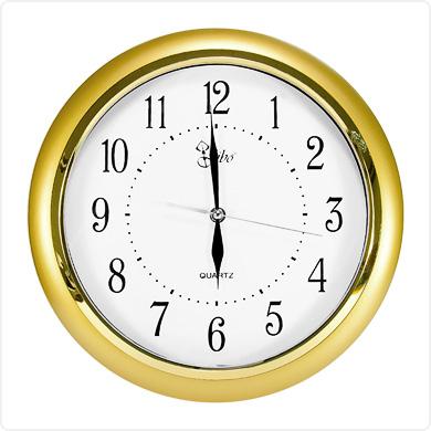 Часы JQ000-1700-1 Jibo - фото 1