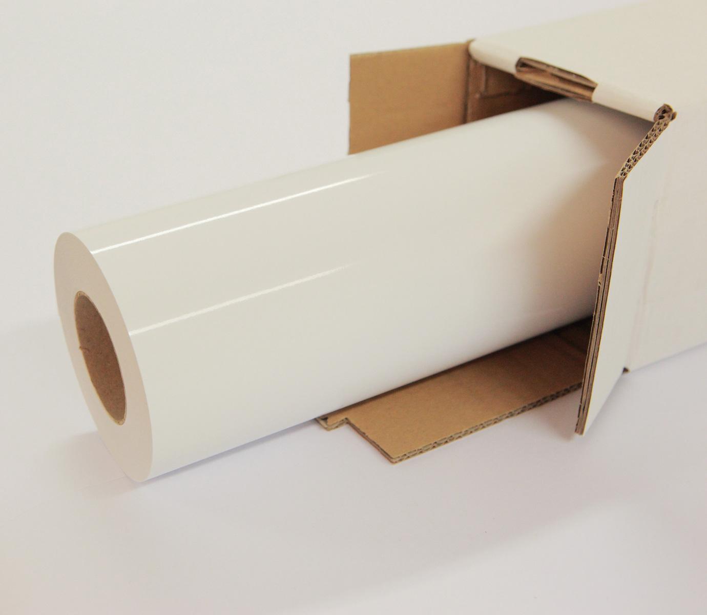 Бумага инженерная 594x175 75гр./м2., А1 (496L94043) XEROX - фото 4