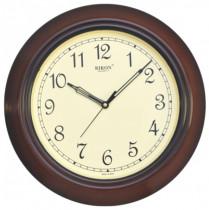 Часы 8251