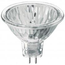 Лампа галогенная GU5.3 50Вт. WFL MR16 2950К