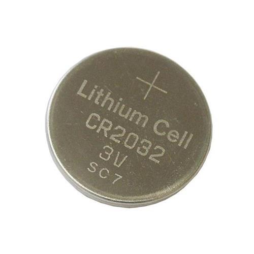 Батарейка CR2032, 3V X-Digital - фото 1