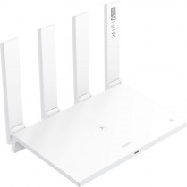 Беспроводной маршрутизатор Huawei AX3 Quad-Core WiFi 6+ MESH Gigabit Router