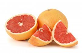 Грейпфрут 1кг.