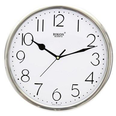 Часы 2651 Rikon - фото 1