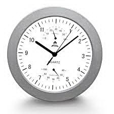 Часы F11ТН Fuda - фото 1