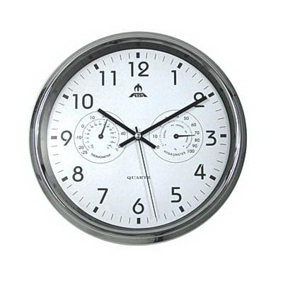 Часы FB10THD Fuda - фото 1