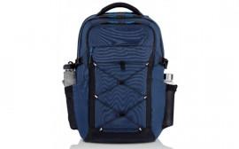 Рюкзак Energy Backpack 15 (460-BCGR), син.