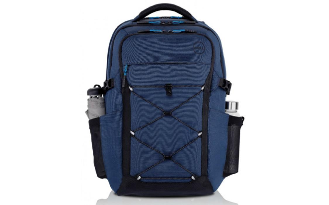 Рюкзак Energy Backpack 15 (460-BCGR), син. Dell - фото 1