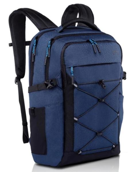 Рюкзак Energy Backpack 15 (460-BCGR), син. Dell - фото 4