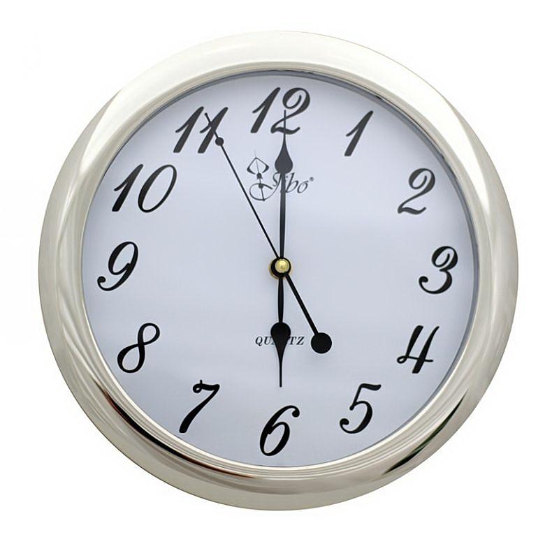 Часы LA000-1700-1 Jibo - фото 1