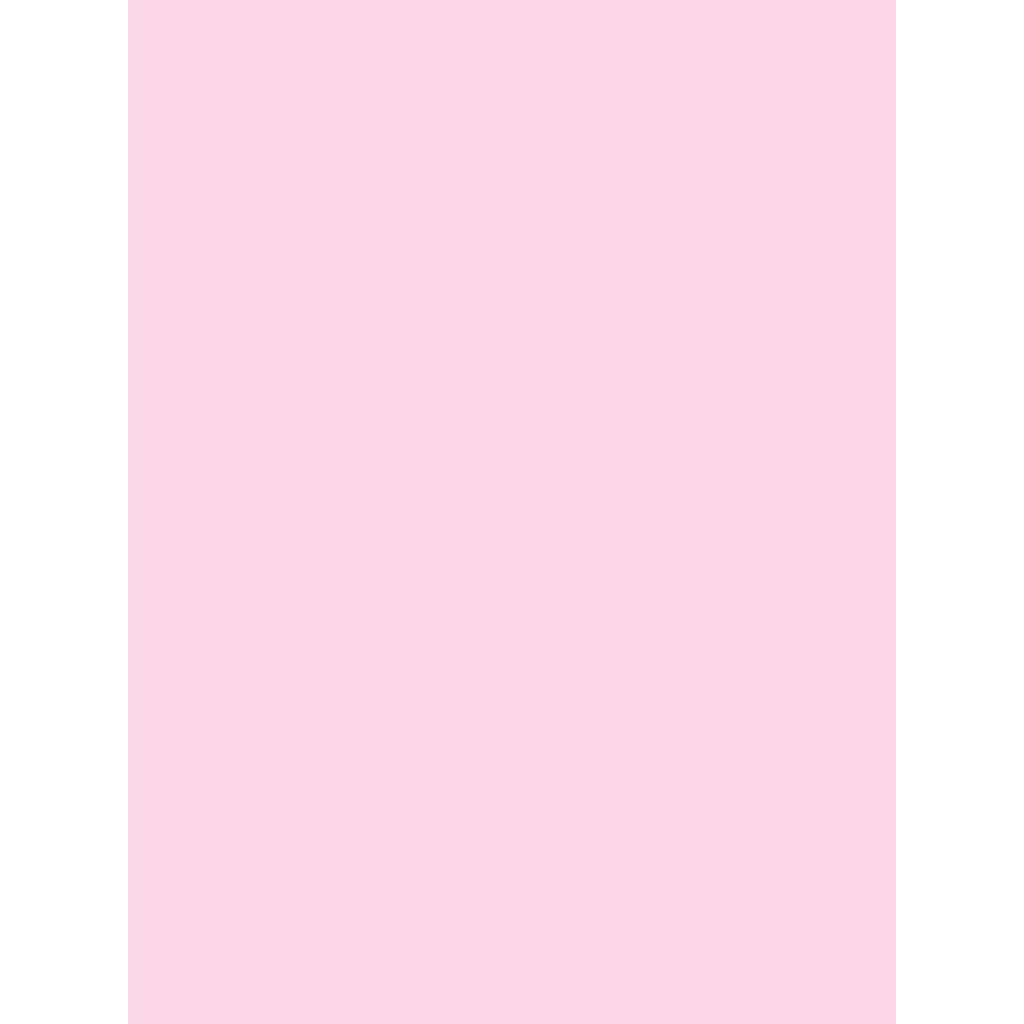 Бумага цветная Color A4 пастель 80г/м2, 500лист., OPI74 pink, св.- роз. Mondi - фото 2